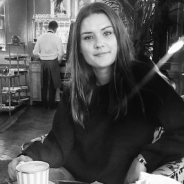 Matilda Lindquist (1)